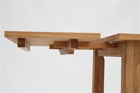Dining Room Table Extender by Dining Table Very Small Dining Table