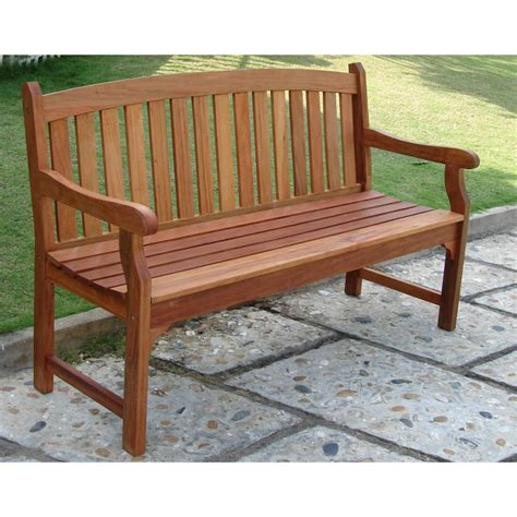 cheap park bench bench modern outdoor bench plans commercial outdoor