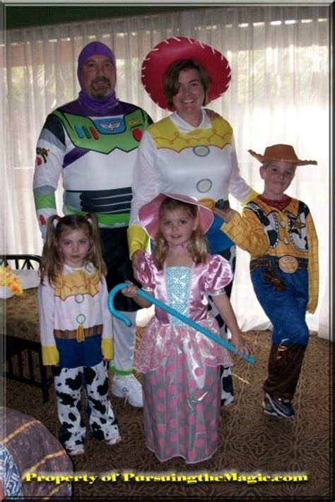 images  family themed halloween outfits