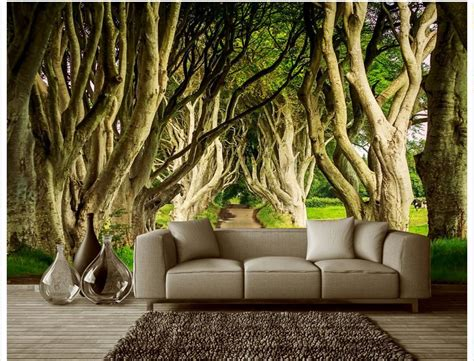 wall mural wallpapers customized 3d photo wallpaper 3d wall murals wallpaper