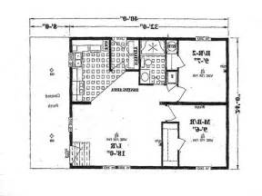 small 1 story house plans small one story home plans gouldsfloridacom small single story cottage house plans one story