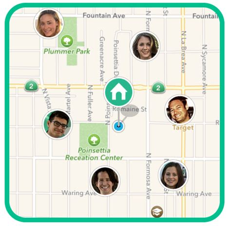 how to become a wag walker wag find a walker or sitter near you on demand
