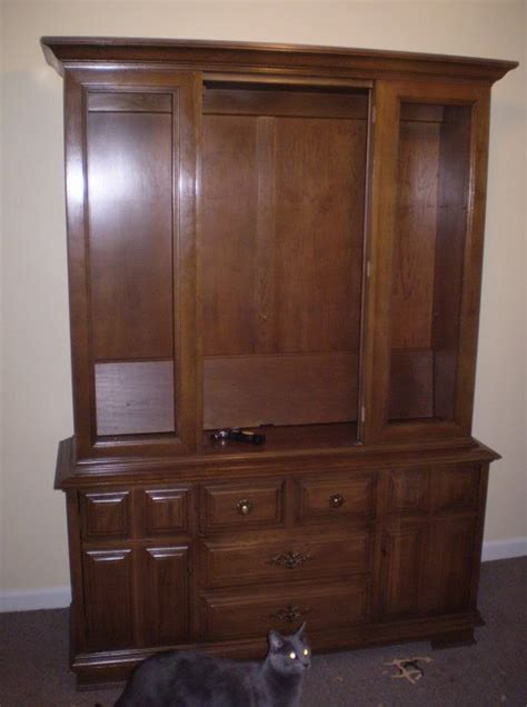 woodworking woodworking plans china cabinet hutch plans