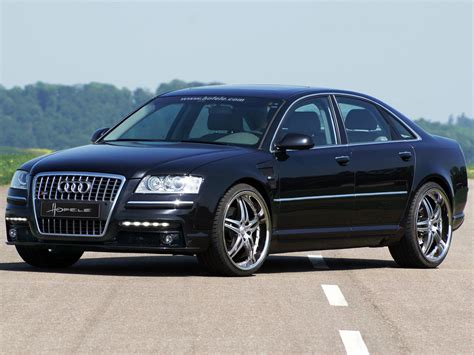 Audi 4e by 2005 Audi A8 4e Pictures Information And Specs Auto