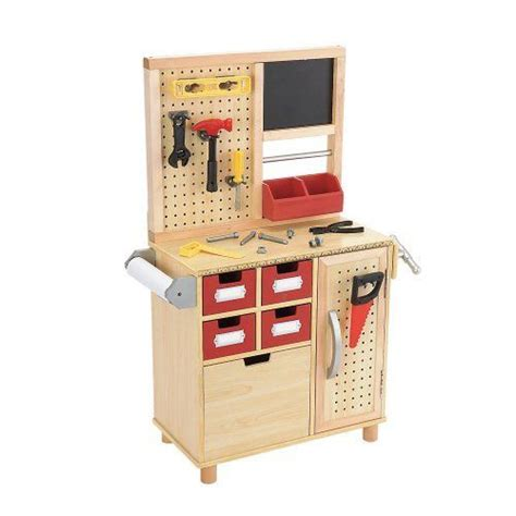 work bench toy work bench by battat 139 97 there s plenty of toy