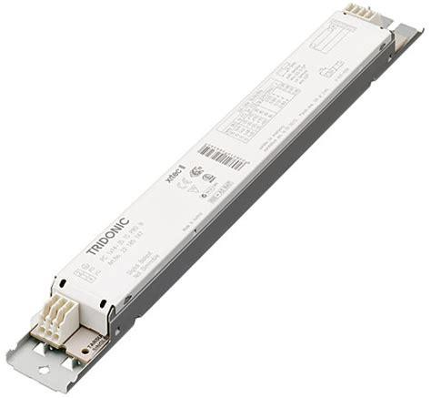 Philips Led Paket 13w 220 berblick tridonic elektronische vorschaltger 228 te