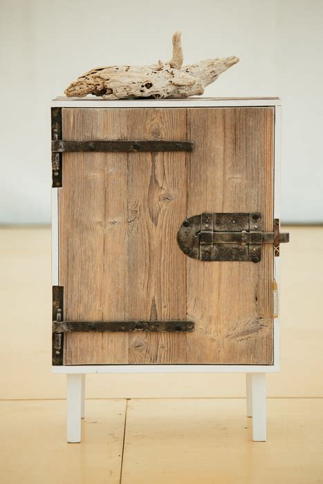 lavoro da casa assemblaggio oggetti oggetti fai da te in legno ul23 pineglen