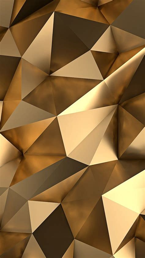gold geometric wallpaper best 25 gold background ideas on pinterest geometric