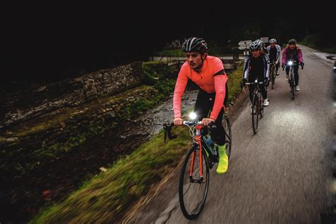 best front bike light best front bike lights in 2017 for under 163 100 cycling weekly