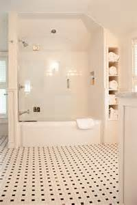 delightful shower inserts decorating ideas