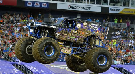 monster truck jam pittsburgh monster jam pittsburgh 2016 wowkeyword com