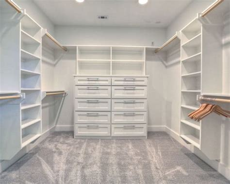 pin  irpino real estate  closet design