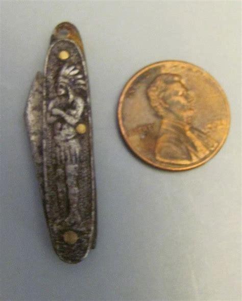 antique pocket knife values 17 best images about pocket knife on antique