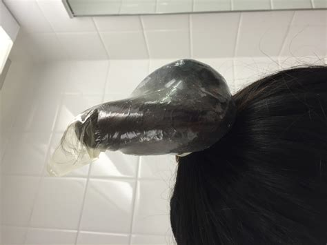 Do Condoms Work In The Shower by 6 Things You Can Do With Free Condoms From Rutgers