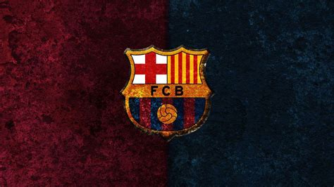 barcelona computer wallpaper fc barcelona wallpapers 2016 wallpaper cave