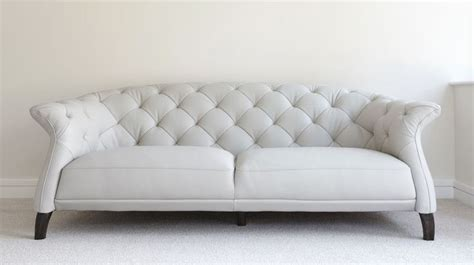 contemporary chesterfield sofas uk the 25 best leather sofas uk ideas on pinterest living