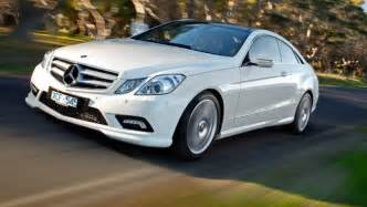 mercedes e250 cgi coupe review car reviews carsguide