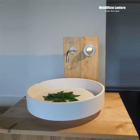 boffi bagno boffi boffi lotus lavabo con miscelatore minimal design
