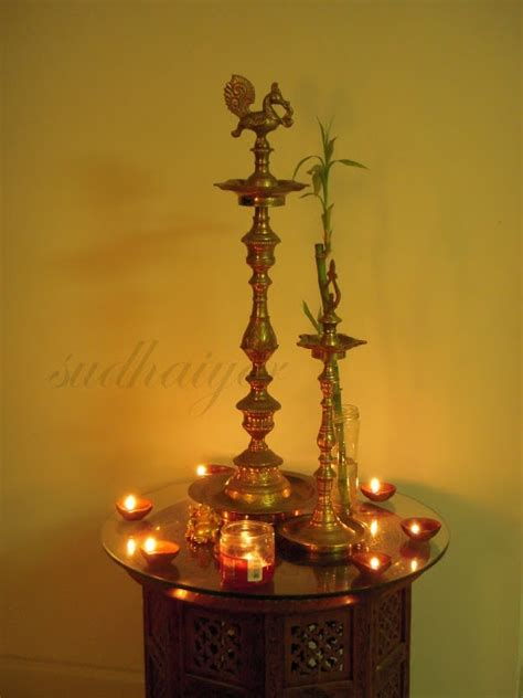 Traditional Diwali Decorations Lights Ideas 229 Best Images About Pooja Room Decor Ideas On