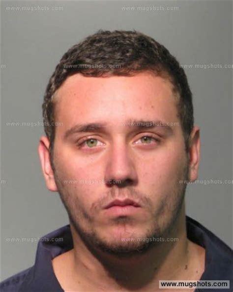 Seminole County Arrest Records Mugshots Jonathan Herrick Mugshot Jonathan Herrick Arrest