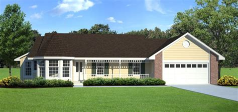 84 lumber home plans 3 bedroom house plan albany 84 lumber everyday