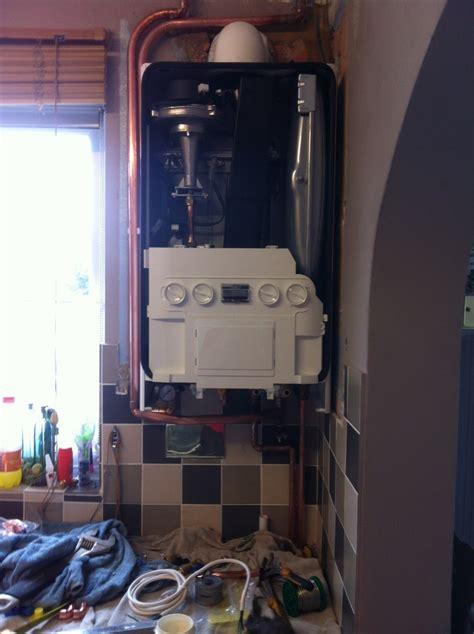 Plumb Centre Wolverhton by Bishop Plumbing And Heating 100 Feedback Plumber In