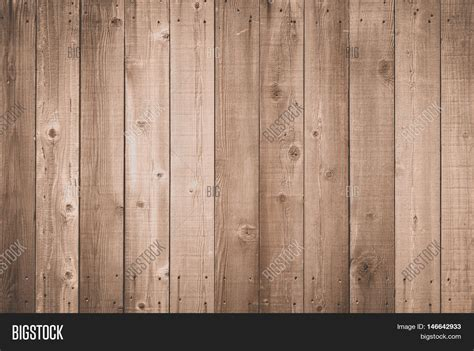 fence background wood fence brown wood background brown wood wall
