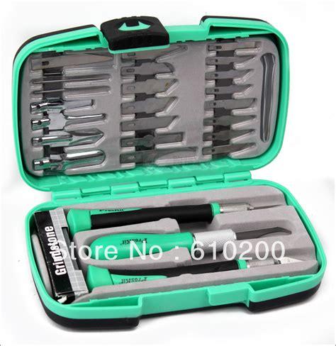 dremel woodworking kit 6pcs dremel rotary tool mini drill tools for woodworking