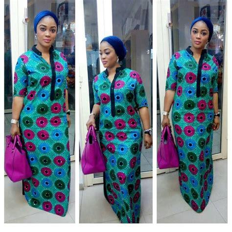 Dera Blouse Batik 1430 best print fashion images on