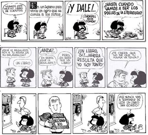 mafalda las tiras libro para leer ahora libros lectura y mafalda quino argentina 1932 el quicio de la manceb 237 a eqm
