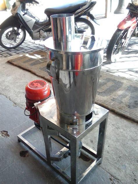 Jual Mesin Cetak Batako Jakarta mesin mesin indonesia mesin blender buah industri toko