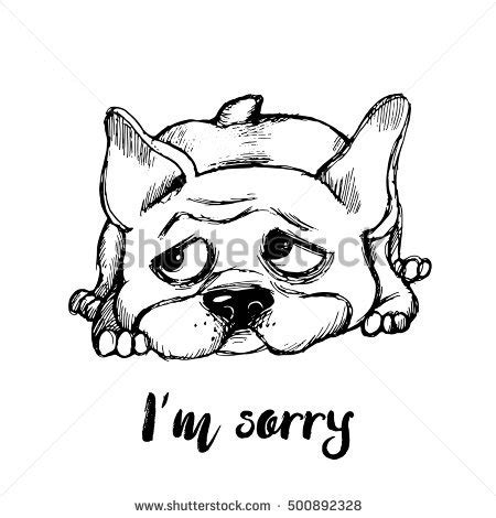 I M Sorry Sketches by Im Sorry Coloring Pages Home Sketch Coloring Page