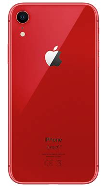 best apple iphone xr mobile phone deals upgrades and sim free prices fonehouse