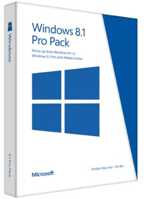 windows 8 pro pack upgrade iso file microsoft windows 7 professional upgrade iso download free