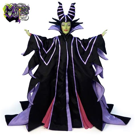 disney villains mistress of 1474899951 tonner walt disney showcase collection sleeping beauty character figure doll maleficent