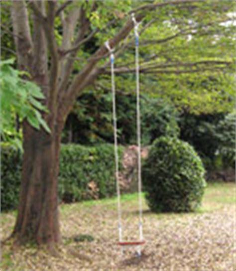 longest rope swing rope swing knowledge base yard swings for your home
