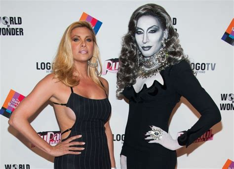 Drag Performer Detox by 19 Pictures That Weren T Photoshopped