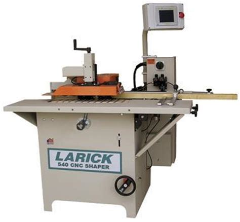 shapers woodworking woodworking shapers