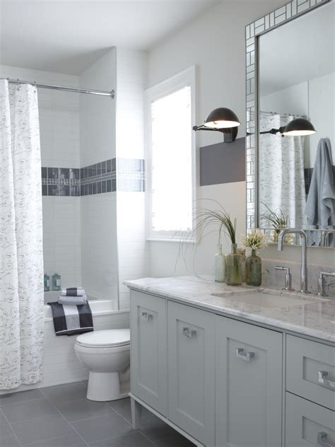 which tile is best for bathroom 5 tips for choosing bathroom tile