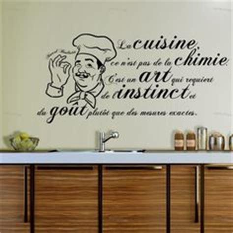 sticker cuisine citation 1000 images about citations on paulo coelho oscar wilde and bonheur