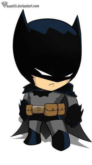 batman cartoon wallpaper wallpapertag
