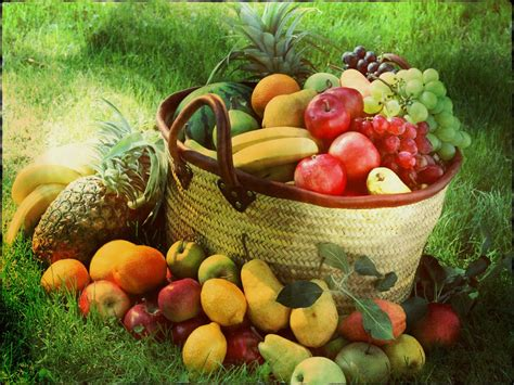 imagenes gratis de frutas y verduras coloridas im 225 genes de frutas y vegetales banco de