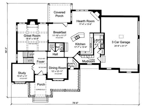 1000 images about house plans to make on revit on