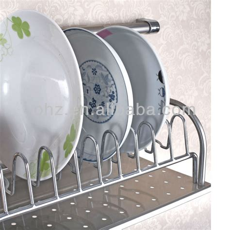 Decorative Dish Rack by Decorative Dish Drying Rack 316 Buy Decorative Dish Drying Rack Dish Drying Rack Dish Rack