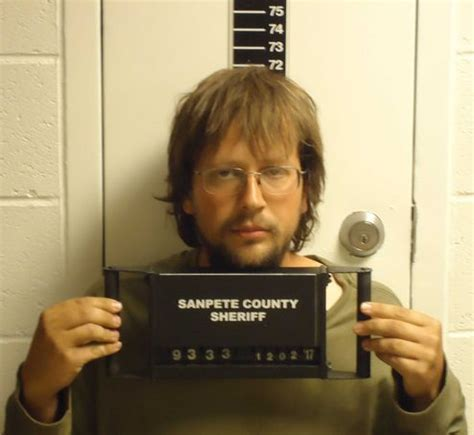 sanpete county sheriff booking reports cult leader sentenced to 26 years in child st