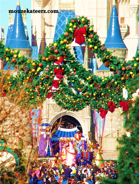 disney decorations alabama best template collection