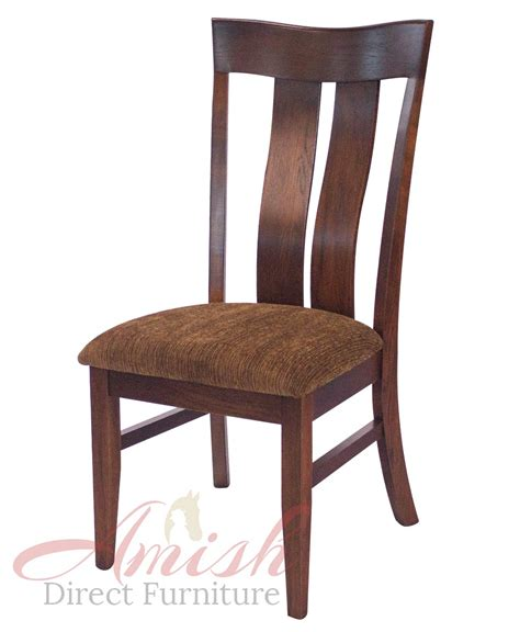 Dining Chairs Direct Dining Chairs Direct Darden Set Of 2 Dining Chairs Direct Ship Furniture Macy S Nathan Set Of