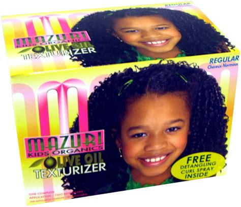 best hair texturizers products texturizers for kids short hairstyle 2013