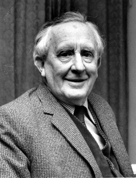 A Previously Unfinished Love Story by JRR Tolkien Will Be