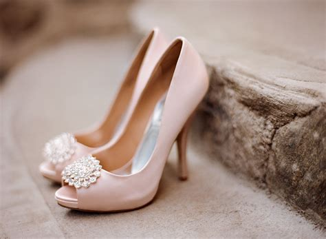 some wedding shoes for tuesday 171 colorado s most award